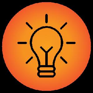 ASC-Icon-Ideas-Tips-300x300